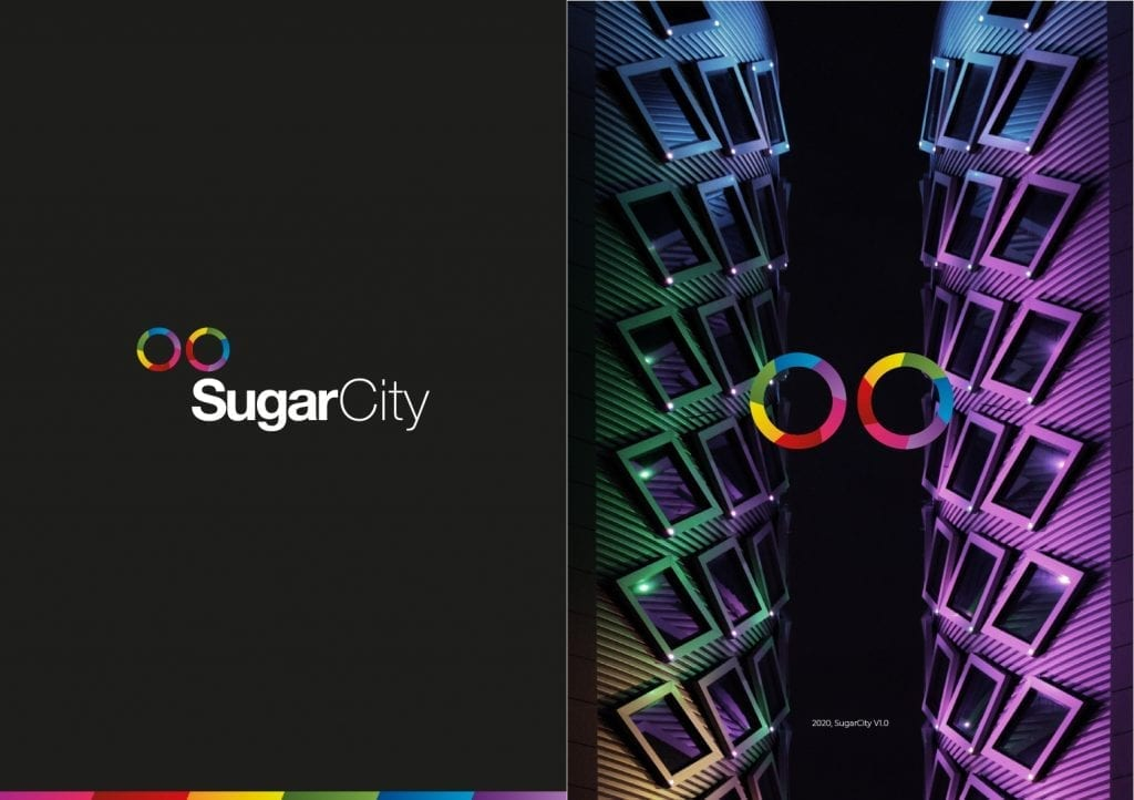 SugarCity-Brand-slides